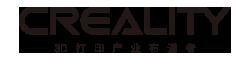 深圳市创想三维科技有限公司