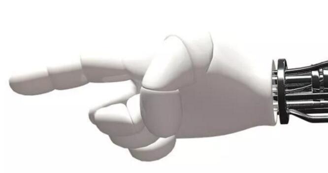3D打印软机器人的未来取决于3DP软光刻技术的创新