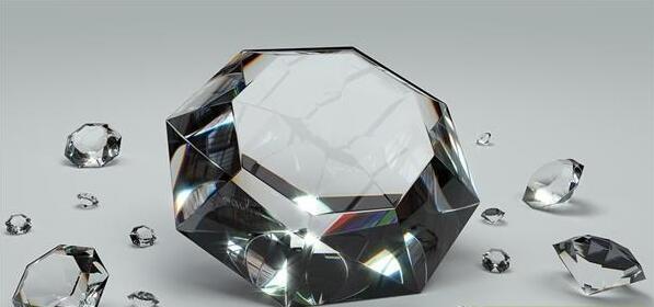 纳米钻石增强FDM 3D打印线材