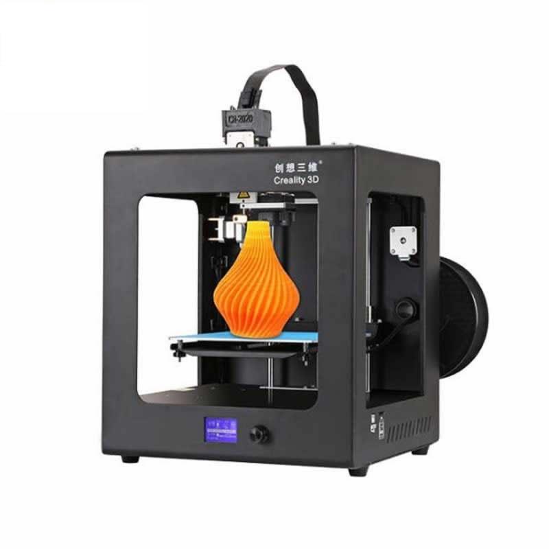CR-2020 教育3D打印机