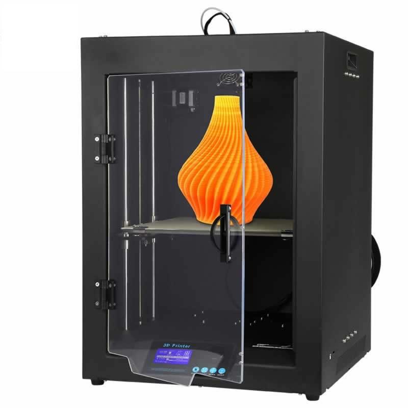 CR-3040 准工业级3D打印机