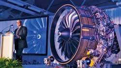 通过3D打印技术降低成本的六种方法