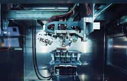 盘点3D打印等改变航空航天产业的10项技术