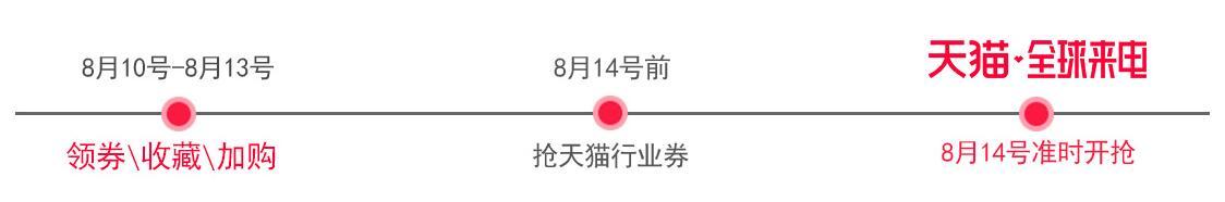 创想三维8月全球3C家电狂欢周 最高直降3000元