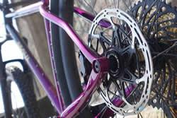 创想三维:如何用3D打印机改装你的自行车