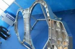 中国军工将3D打印做到极致