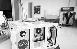 """国际空间站迎来3D打印机等新""""房客"""""""