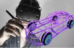 """创想三维:颠覆性技术变革""""5G网络+3D打印技术"""""""