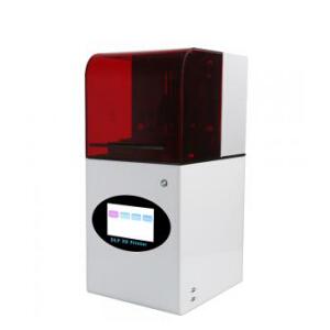 DLP光固化3D打印机DP002
