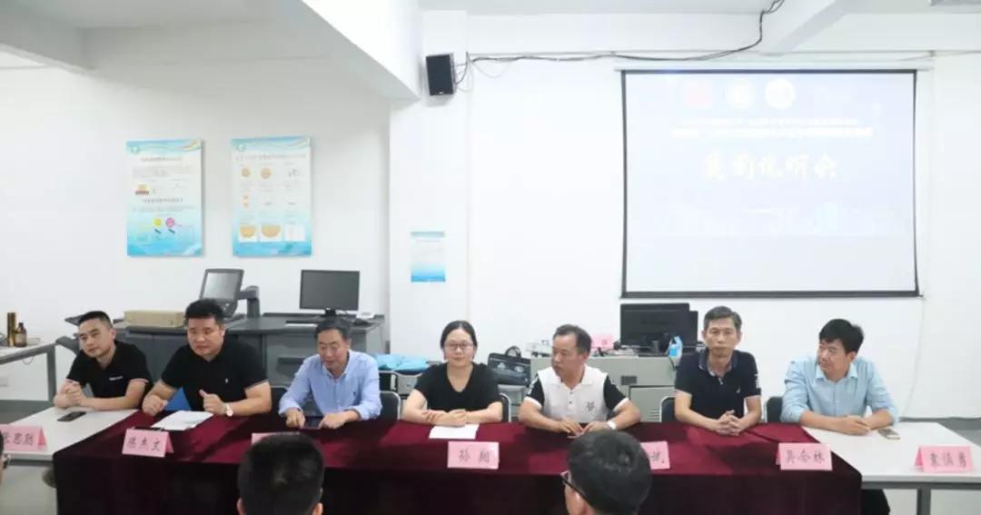 """""""创想杯""""3D打印造型技术大赛中西部赛区选拔赛在江城举行 推进高校职业技能发展"""
