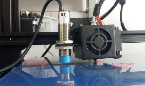 如何让你3D打印机打出来的作品精度更高