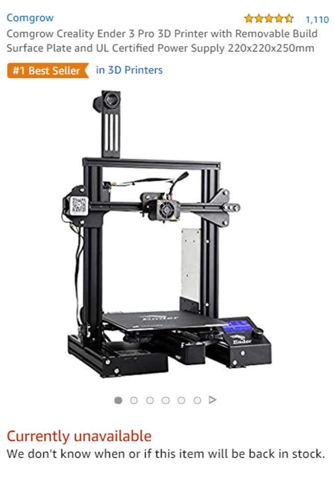 eBay销售增量超4倍!亚马逊卖家可以复制这个奇迹