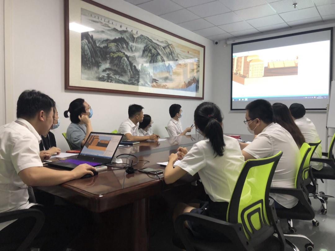 湖南三一工学院刘文禄、罗在宇、王宇翔同学荣获创想校园3D建模创意大赛一等奖