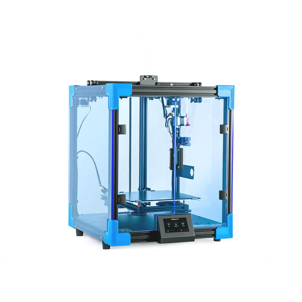 3D打印机厂家